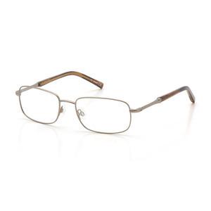 Photo of Timberland TB1130 Glasses Glass