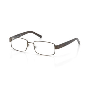 Photo of Timberland TB1136 Glasses Glass