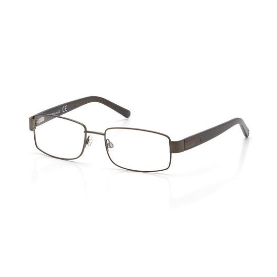 Timberland TB1136 Glasses