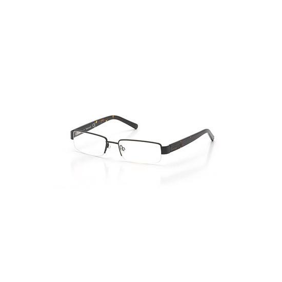 Timberland TB1137 Glasses