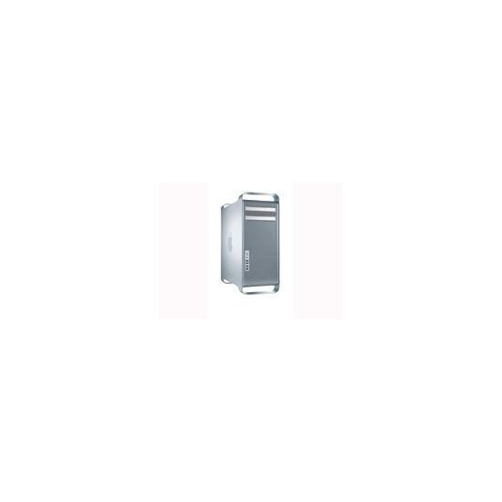 Apple Mac Pro MB535B/A