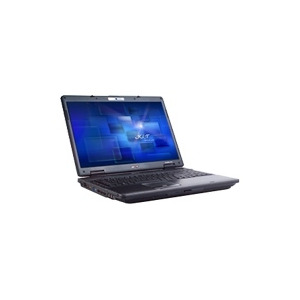Photo of Acer TravelMate 7730-842G25MN Laptop