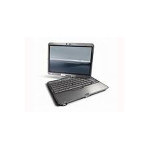 Photo of HP Compaq Business Notebook 2710P Laptop