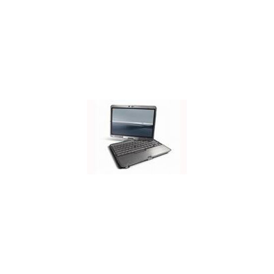 HP Compaq Business Notebook 2710p