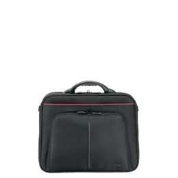 "Targus Laptop Case Pro - XXL - Notebook carrying case - 18"" - black Reviews"