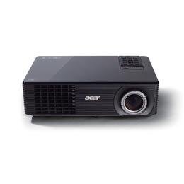 Acer X1160PZ Reviews
