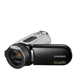 Samsung HMX-H100P