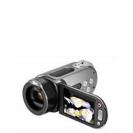 Samsung HMX-H106BP