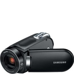 Samsung SMX-F34 Reviews