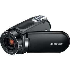 Photo of Samsung SMX-F34 Camcorder