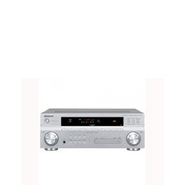 Pioneer VSX-918S Reviews