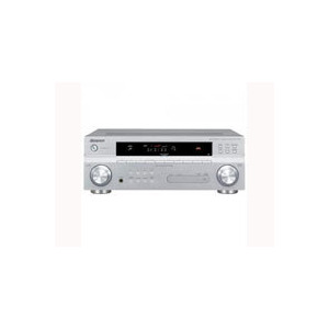 Photo of Pioneer VSX-918S Receiver