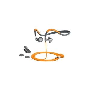 Photo of Sennheiser PMX 80 Sport II Headphone
