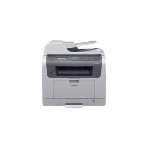 Photo of Samsung SCX 5635FN Printer