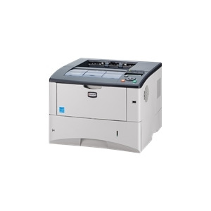 Photo of Kyocera FS-2020DN Printer