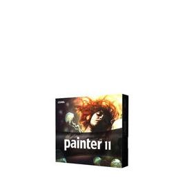 Corel Painter 11 Mac/Win