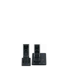 BT Verve 410 Twin Digital Cordless Phone Reviews
