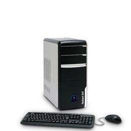Packard Bell iMedia J2411 Reviews