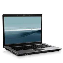 HP Compaq 6720s 1.73GHz 1GB 80GB Reviews