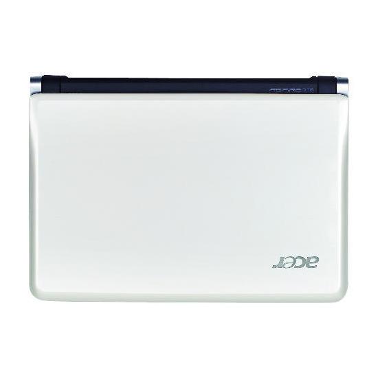 Acer D150 N280 1GB