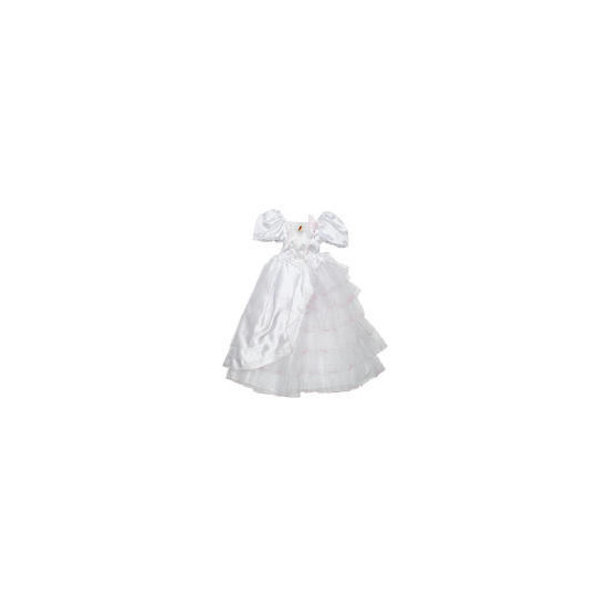 Giselle Dress Up Age 3/5