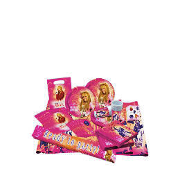 Hannah Montana Party For 24 Reviews