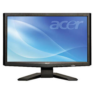 Photo of Acer X193HQ Monitor