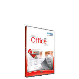 ASI Ability Office Home - 2 user Reviews