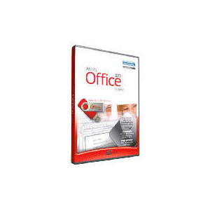 Photo of ASI Ability Office Home - 2 User Software