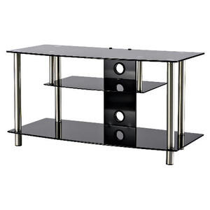 Photo of Alphason AV50/3-PB TV Stands and Mount