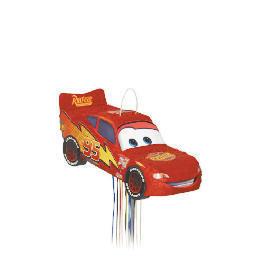 Disney Cars Pinata Reviews
