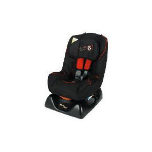 Photo of My Child Travel Basic Car Seat Baby Product