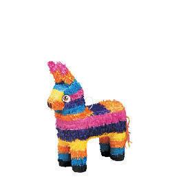Donkey Pinata Reviews