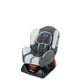 My Child Remi Plus Car Seat Reviews