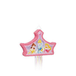 Disney Princess Pinata Reviews