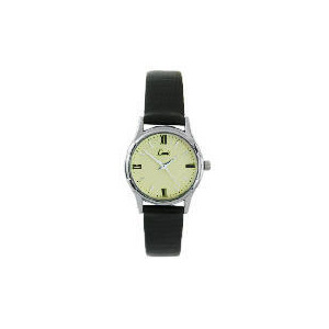 Photo of Limit Ladies Black Strap Watch Watches Woman