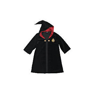 Photo of Harry Potter Dress Up Age 3/5 Toy