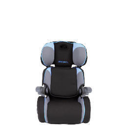 The First Years Car Seat Ultra Folding Booster Seat Reviews