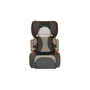 Photo of The First Years Car Seat Folding Booster Seat Baby Product