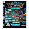 Photo of Sega Mega Drive Ultimate Collection (PS3) Video Game