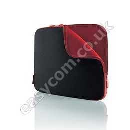 """Belkin - Notebook sleeve - 12.1"""" Reviews"""
