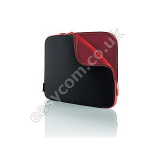 "Photo of Belkin - Notebook Sleeve - 12.1"" Laptop Bag"