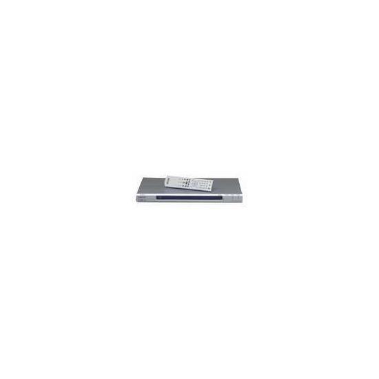 Sony RDR-HX525
