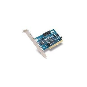 Photo of Belkin Corporation F5U198EA Network Card