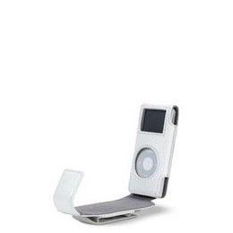 Belkin Leather Flip Case for iPod Nano Reviews