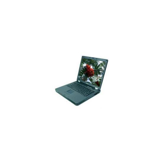 Lenovo 3000 C100 Black