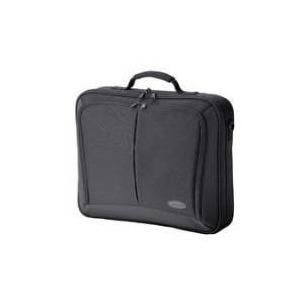 Photo of Misco Saver ONT088EU Laptop Bag