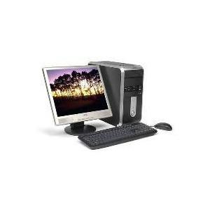 Photo of NEC PC7N2NU 0005Z01 Desktop Computer