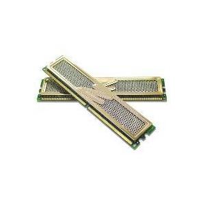 Photo of OCZ 2G8002GK Memory Card