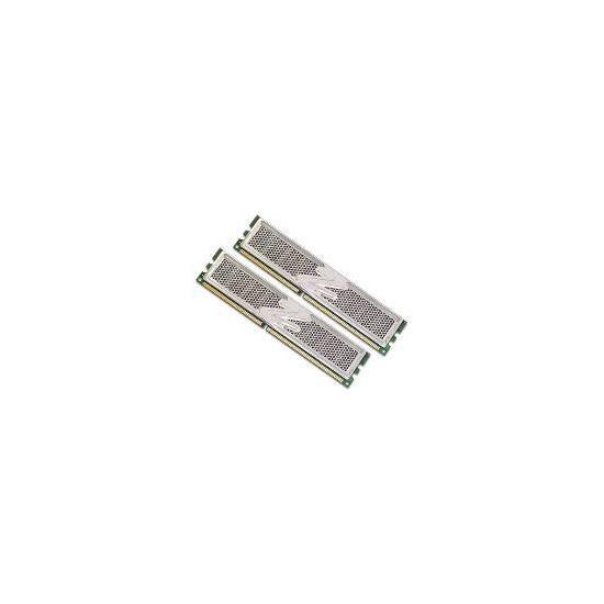 OCZ 2P8002GK